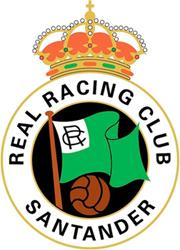 Jornada 4ª: Sevilla FC - Racing Escudo-racing-grande
