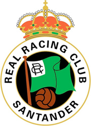 Racing-Barça Escudo-racing-grande
